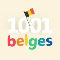 fb-logo-1001belges