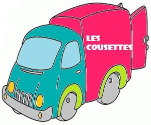 camionnette