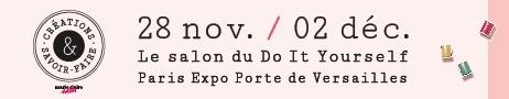 banniere-je-reserve-mon-billet-728x90