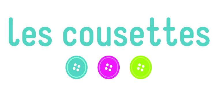 Logo_lescousettes_07
